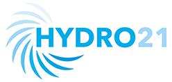 Hydro21