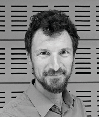 Renaud GUILLAUME