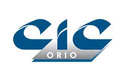 CIC ORIO