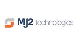 MJ2 TECNOLOGIES