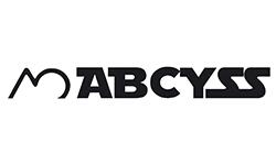 ABCYSS