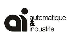 AUTOMATIQUE & INDUSTRIE (AI)