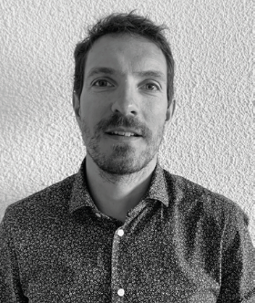 Didier BERNARD