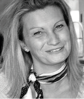 Sophie CATUOGNO