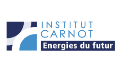 CARNOT ENERGIES DU FUTUR ENERGICS