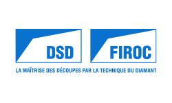 DSD FIROC