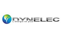 DYNELEC SAS