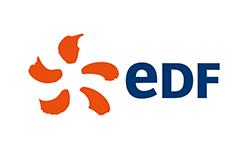 EDF HYDRO ALPES