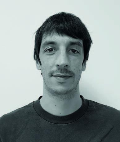 Hugo GUILLERMAIN