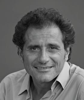 Giuseppe GRASSANO