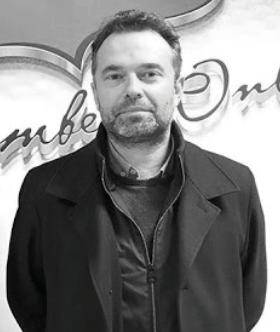 Pierre-Olivier FAURE