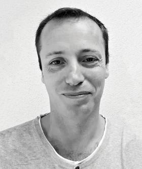 Sébastien SALTAPES