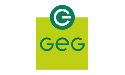 GEG / GEG ENeR