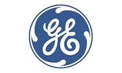 GENERAL ELECTRIC HYDRO FRANCE