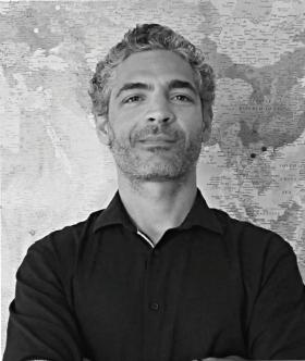 Jean-François YVELIN