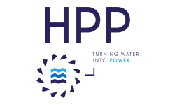 HYDRO POWER PLANT (HPP)