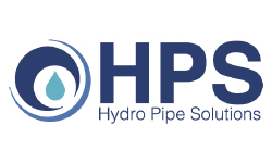 HYDRO PIPE SOLUTIONS