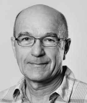 Philippe BERTHOD