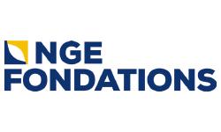 NGE FONDATIONS