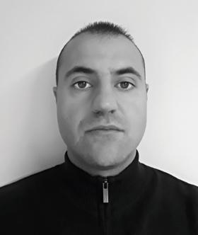 Pierre-Antoine BOUYSSOU