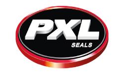 PXL SEALS