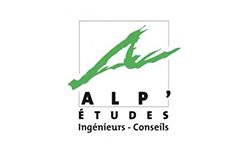 ALP'ETUDES