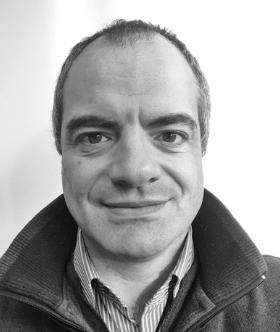 Philippe ODASSO