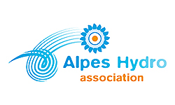 ALPES HYDRO ASSOCIATION