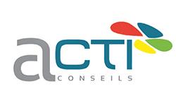 ACTI CONSEILS