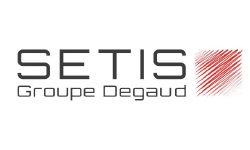 SETIS Groupe DEGAUD