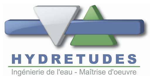 logo-Hydretudes