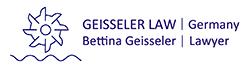 GEISSELER LAW – Cabinet d'avocat