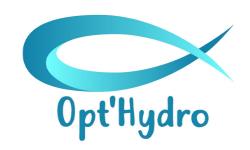 OPTHYDRO