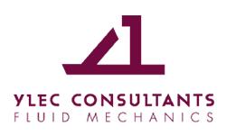 YLEC Consultants