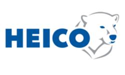 HEICO-FRANCE